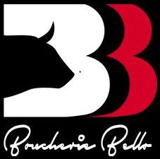 Logo BOUCHERIE BELLO